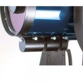 Система балансировки трубы MEADE #1405 для 14 LX модель TP07592 от Meade