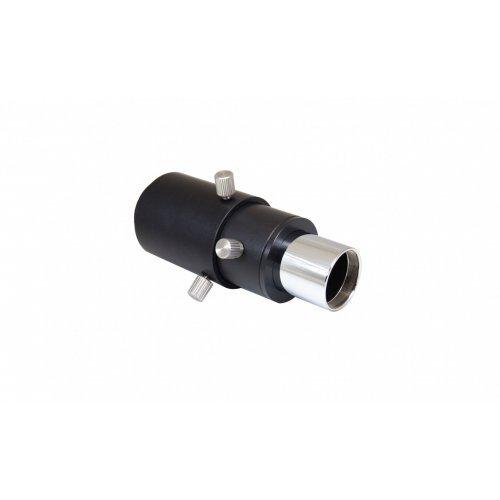 Проекционный адаптер MEADE переменной длины для камеры  (1.25) модель TP07361 от Meade
