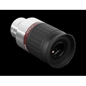 Окуляр MEADE HD-60 6.5mm (1.25, 60* поле, 6 элементов) модель TP07731 от Meade