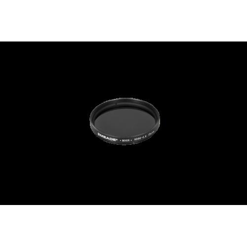 Лунный фильтр MEADE Серии 4000: ND96 модель TP07531 от Meade